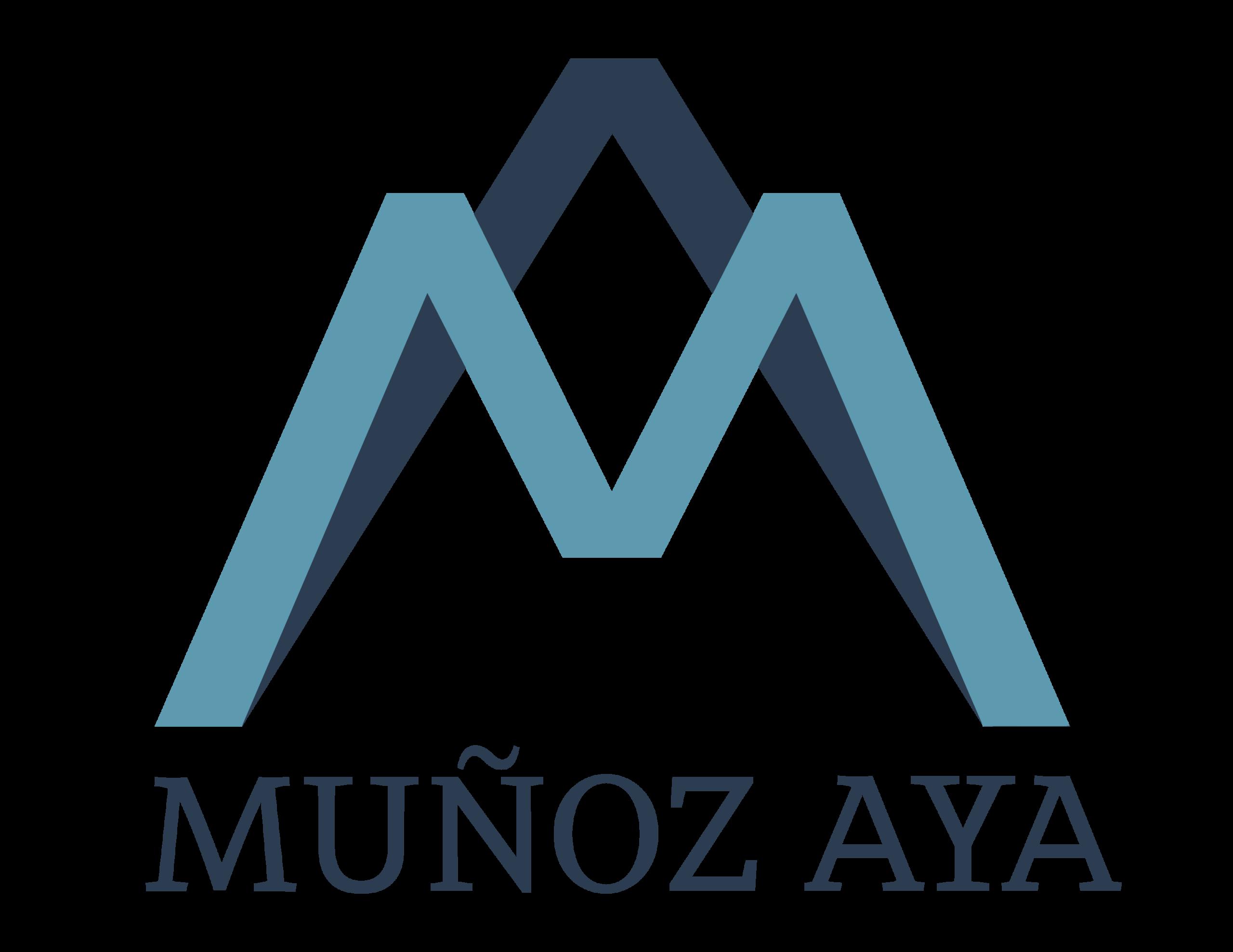Muñoz Aya