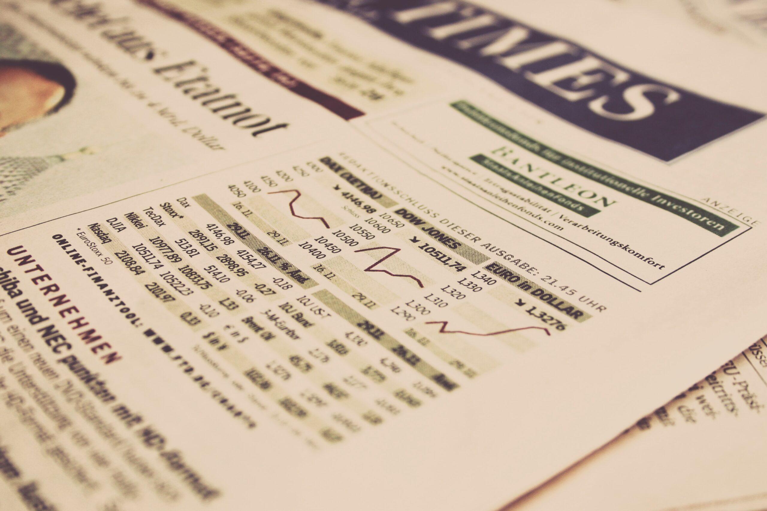 Banco de la República disminuye la tasa de interés