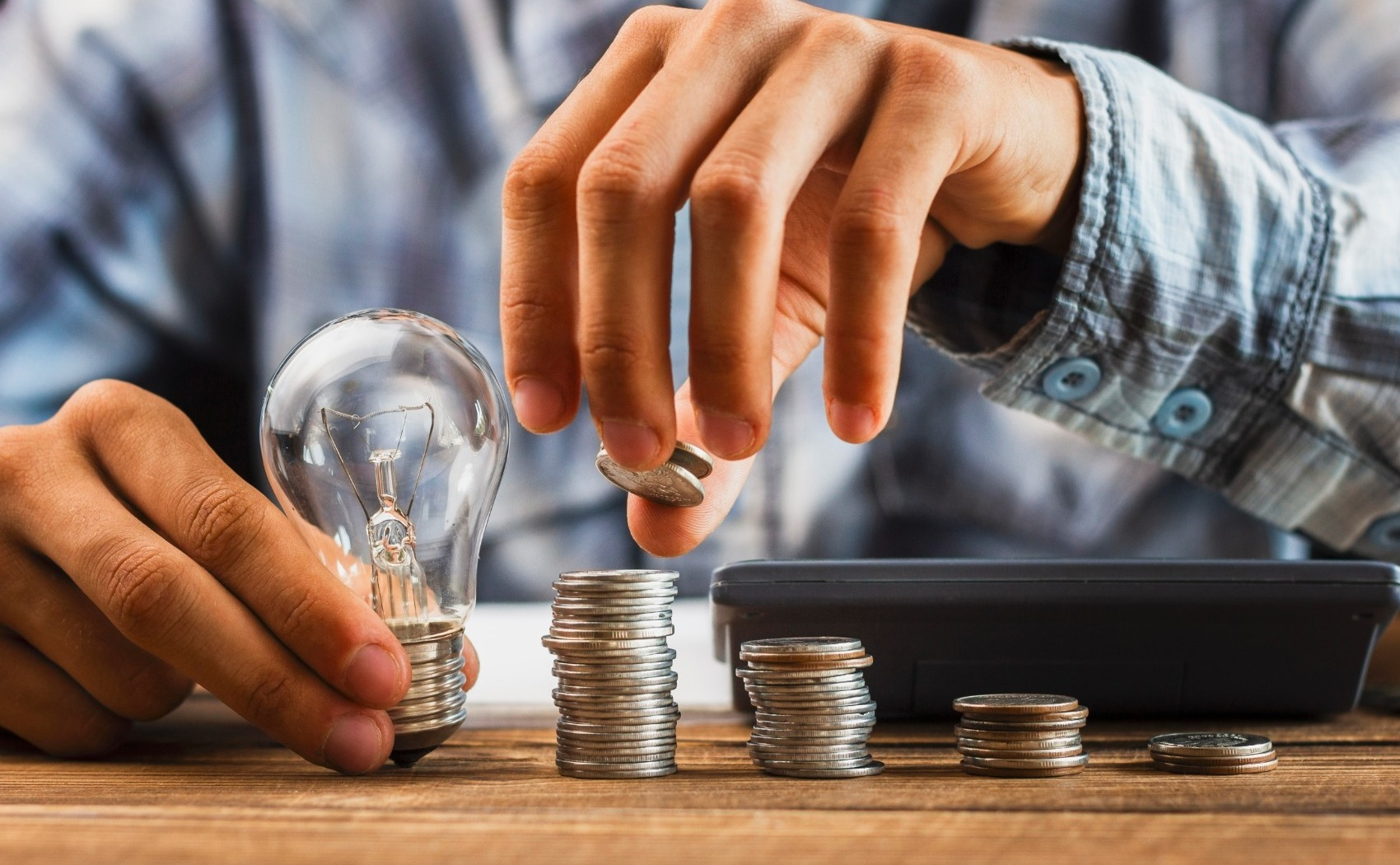 Propuesta de modificación de la definición de inversionista profesional