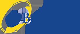 eBenefits Logo
