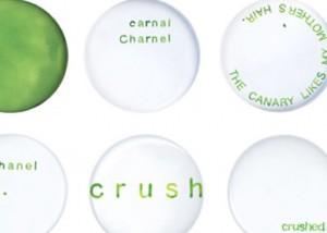 love buttons