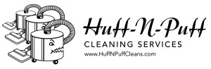 Huff-N-Puff_Logo-Website