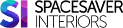 Spacesaver Interiors logo