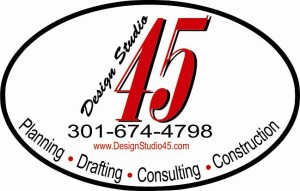 design45 (Sign Art Work)
