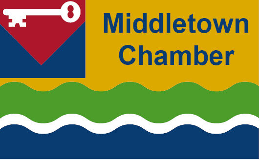 Middletown Chamber of Commerce Kentucky