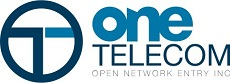OneTelecom