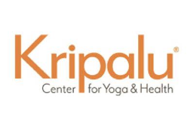 Kripalu Center for Yoga & Health