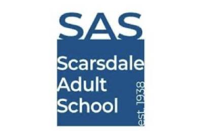 Scarsdale Adult School