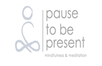 Pause to Be Present