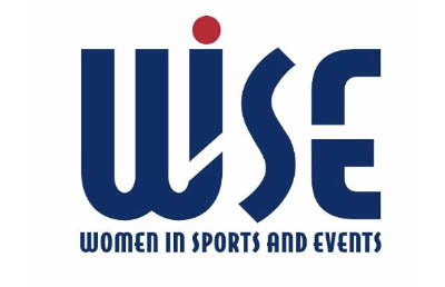 Wise Women in Sports and Events