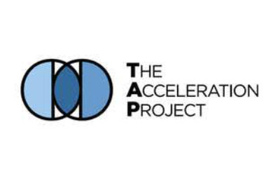 The Acceleration Project Logo