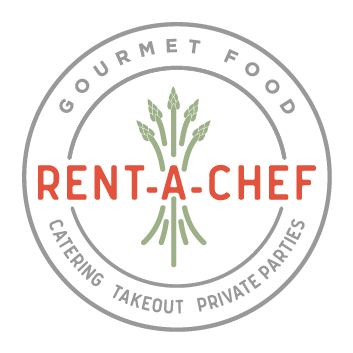 rent a chef marlton caterer