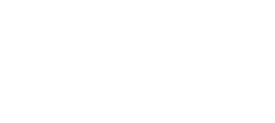Rooks and Co. Culinary Collective Marlton NJ Food