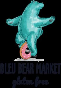 Bleu Bear Gluten Free MarltonNJ