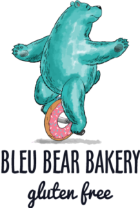 Bleu Bear Gluten Free Haddonfield NJ