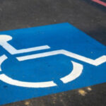 What Are The Benefits Of A Disabled Parking Permit In Illinois