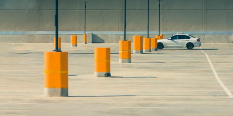 What is the Fastest Way to Get a Disability Parking Permit in Kansas?