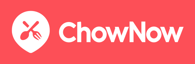 CHOWNOW Online Order