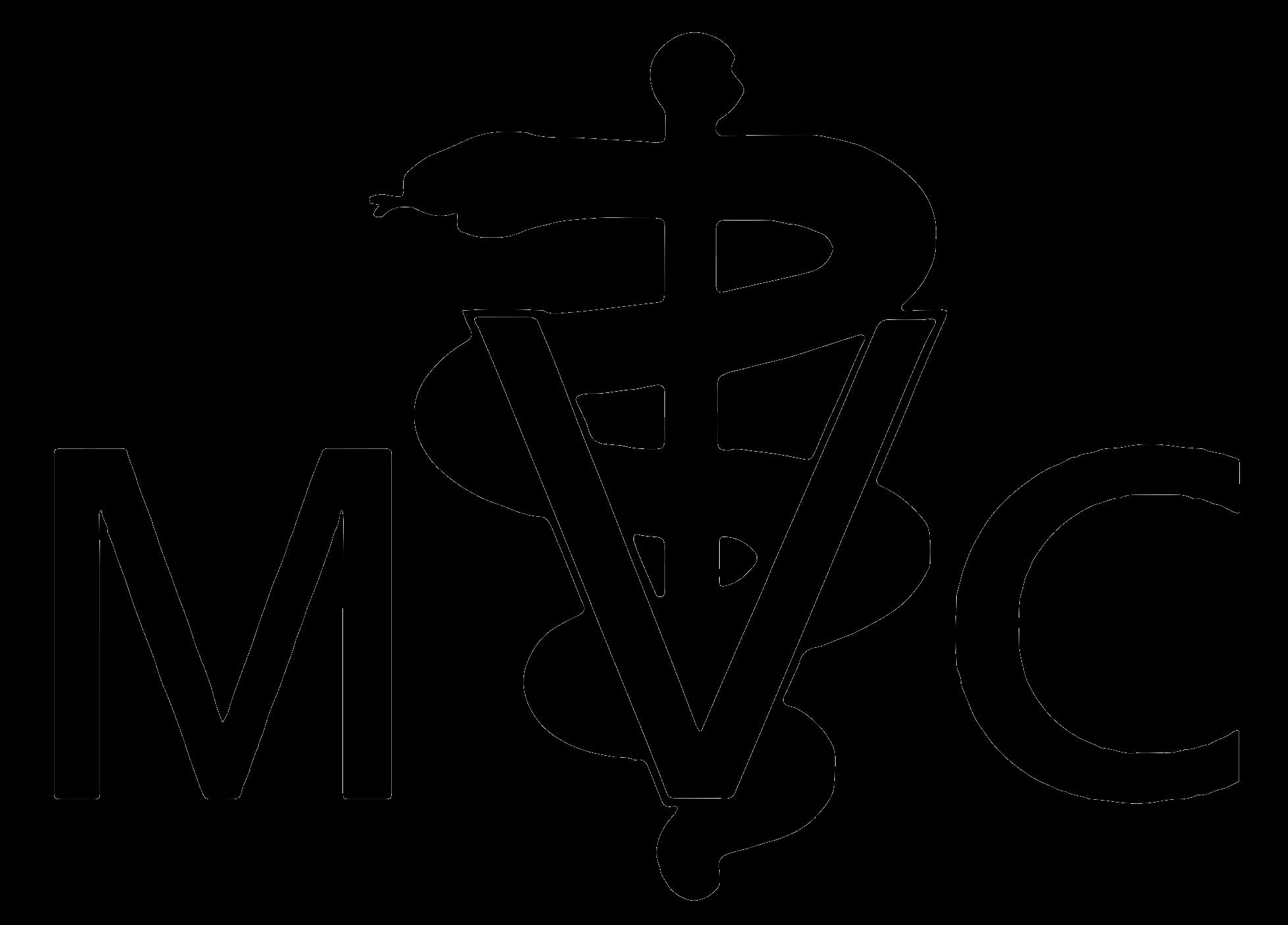 Marquette Vet Clinic