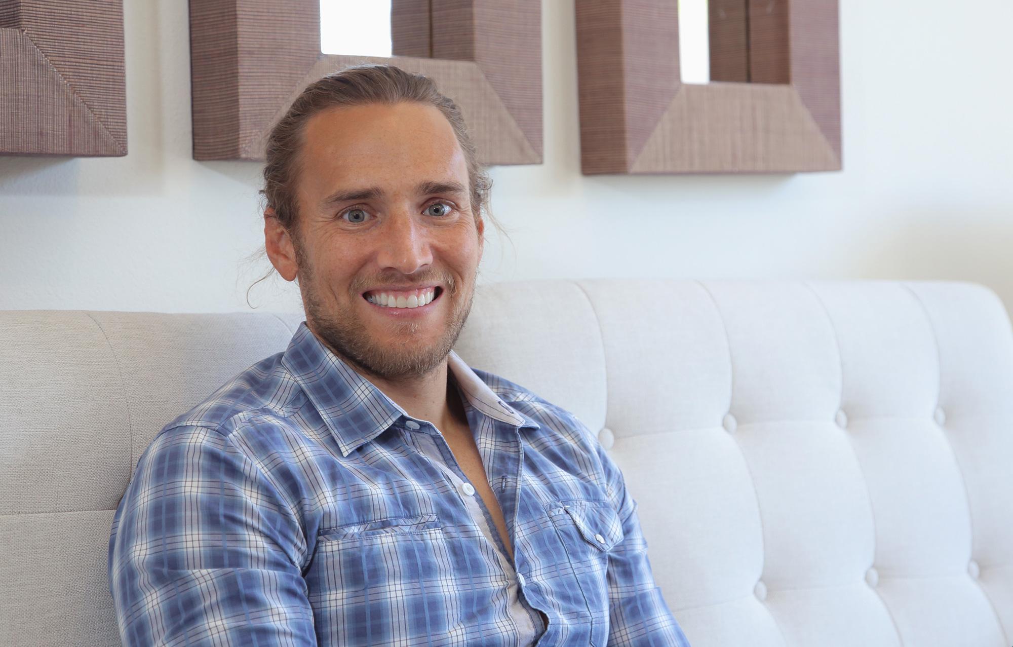 Matt Pernice, NWRE, NW Real Estate Brokers