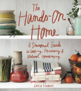 HandsOnHome cover-web