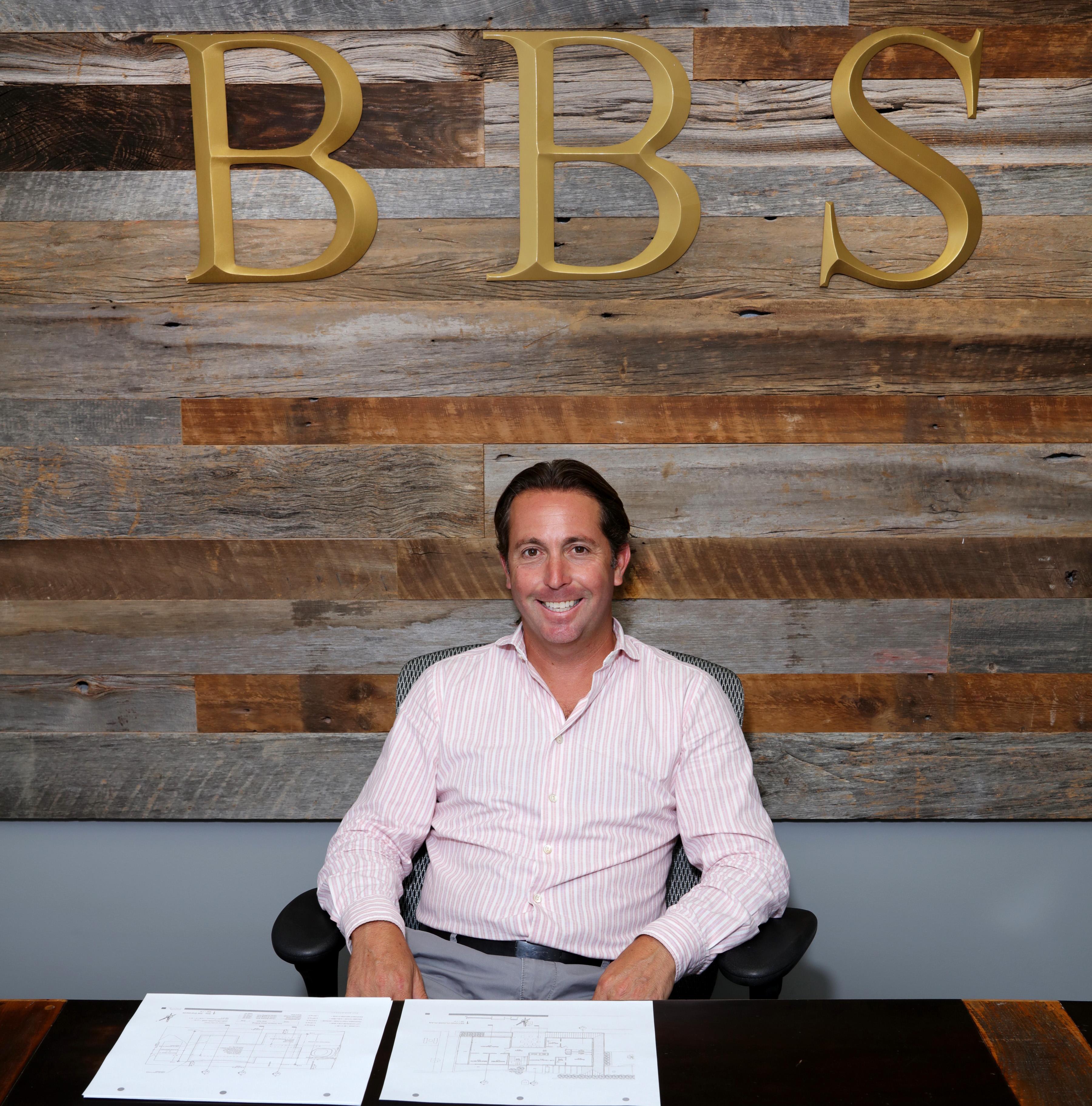 Real Estate Insider: Scott Moore, BBS Real Estate