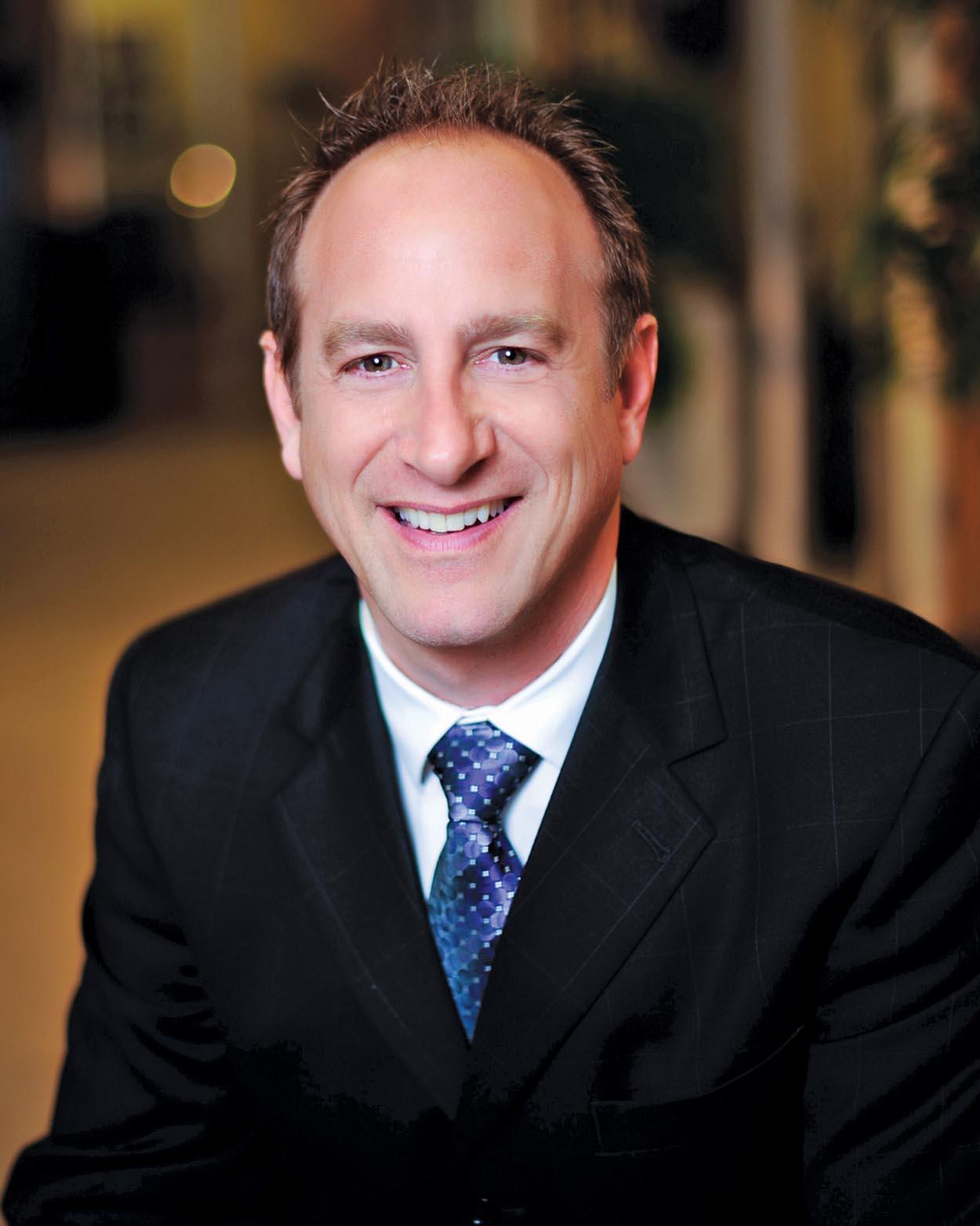 Ed Kaminsky