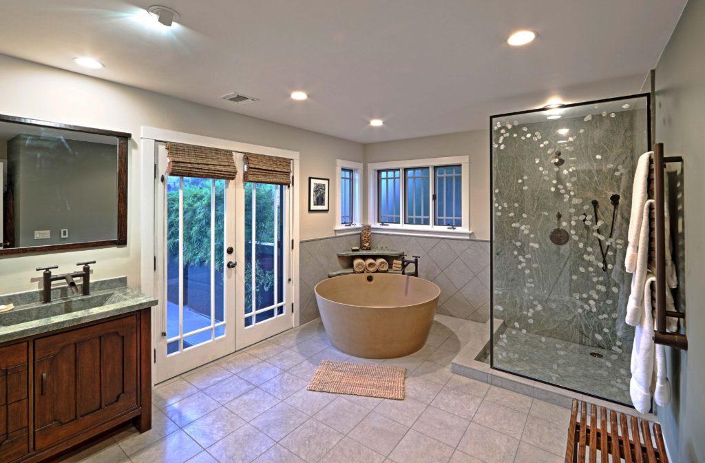 Two-Story Craftsman in Palisades Village_bathroom