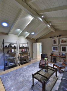 Two-Story Craftsman in Palisades Village_downstairs