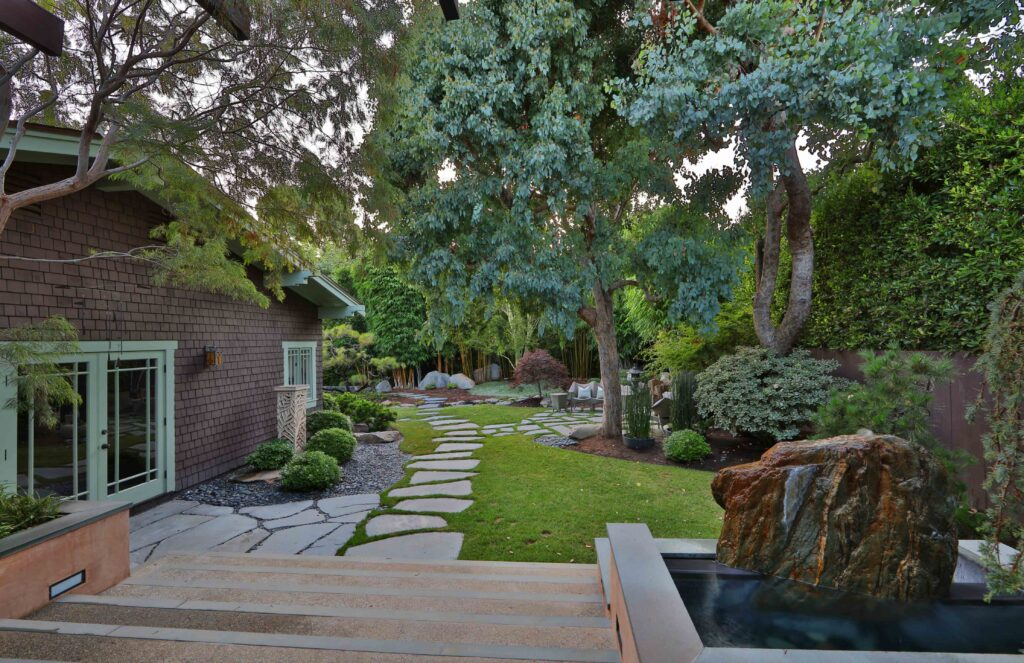 Two-Story Craftsman in Palisades Village_exterior