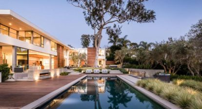 TOTAL CLOSED SALES VOLUME DOWN $62,657,503 IN PACIFIC PALISADES