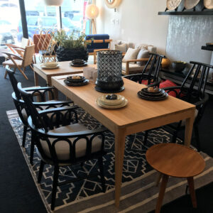 Boutique & Designer Furniture Near Manhattan Beach Pier_Personal Space