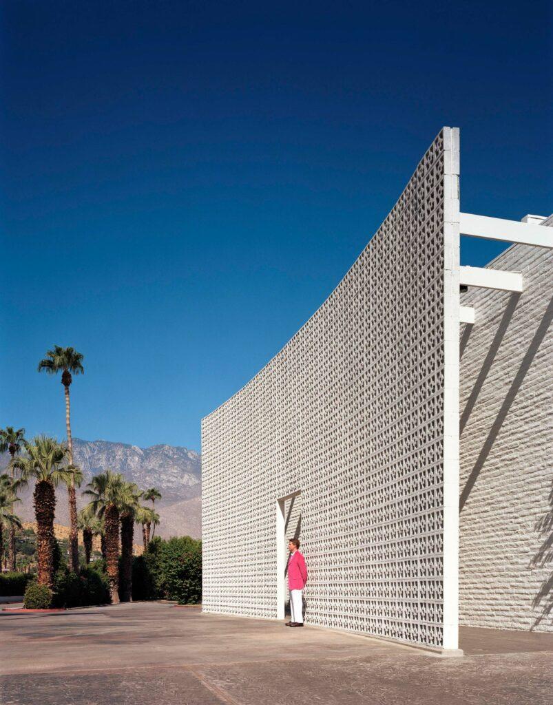 Jonathan Adler Parker Palm Springs in digs.net