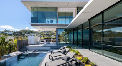 Hollywood Hills Homes For Sale - 1807 Blue Heights by Altman Brothers