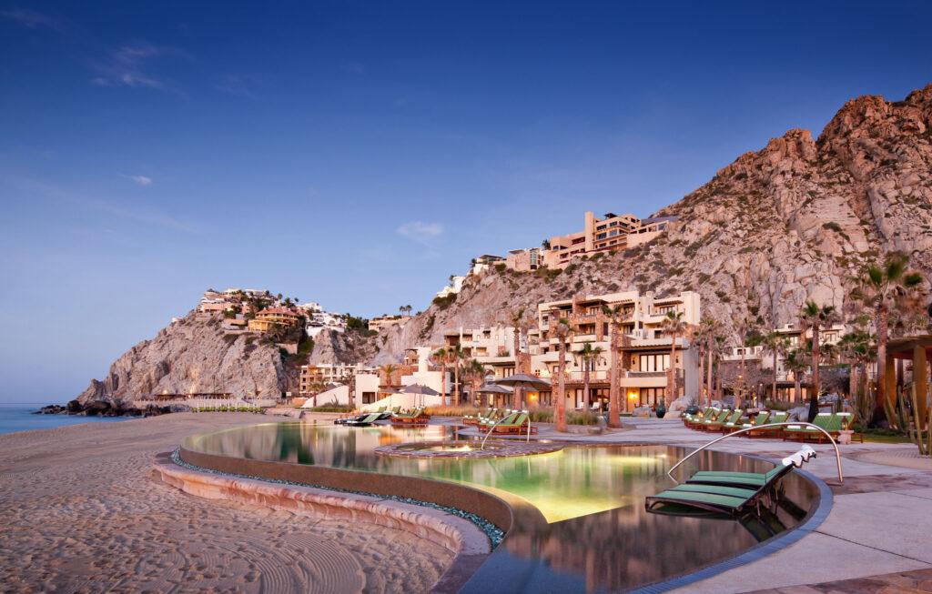 World's First Luxury Travel Subscription - Inspirato Pass | Blake Marvin