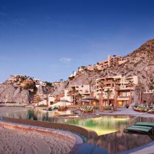 World's First Luxury Travel Subscription - Inspirato Pass   Blake Marvin