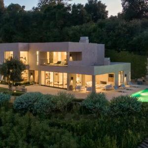 Santa Monica's Montalba Architects