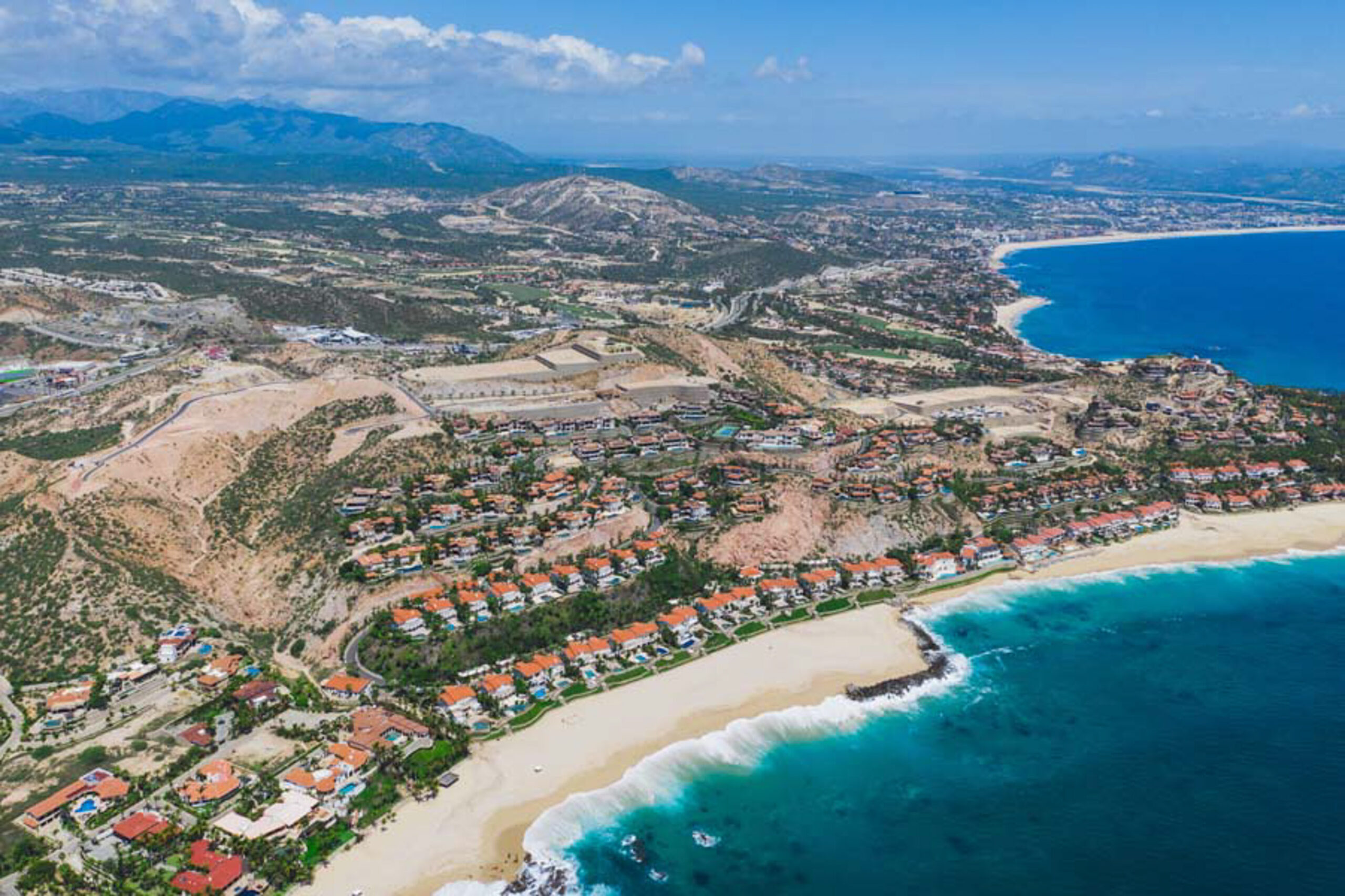 Kauai Beach Resort Hawaii cabo san lucas