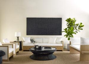 McGuire Furniture and Nicole Hollis