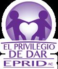 El Privilegio de Dar