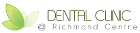 https://richmonddental.ca