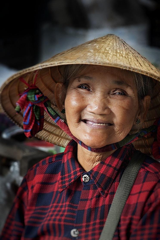 Vietnam market         35aIMG_0775