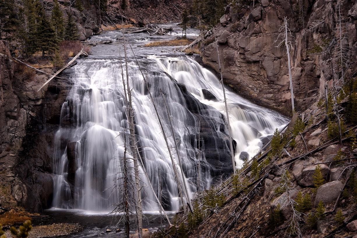Yellowstone EOS D60 CMOS RAW IMAGE