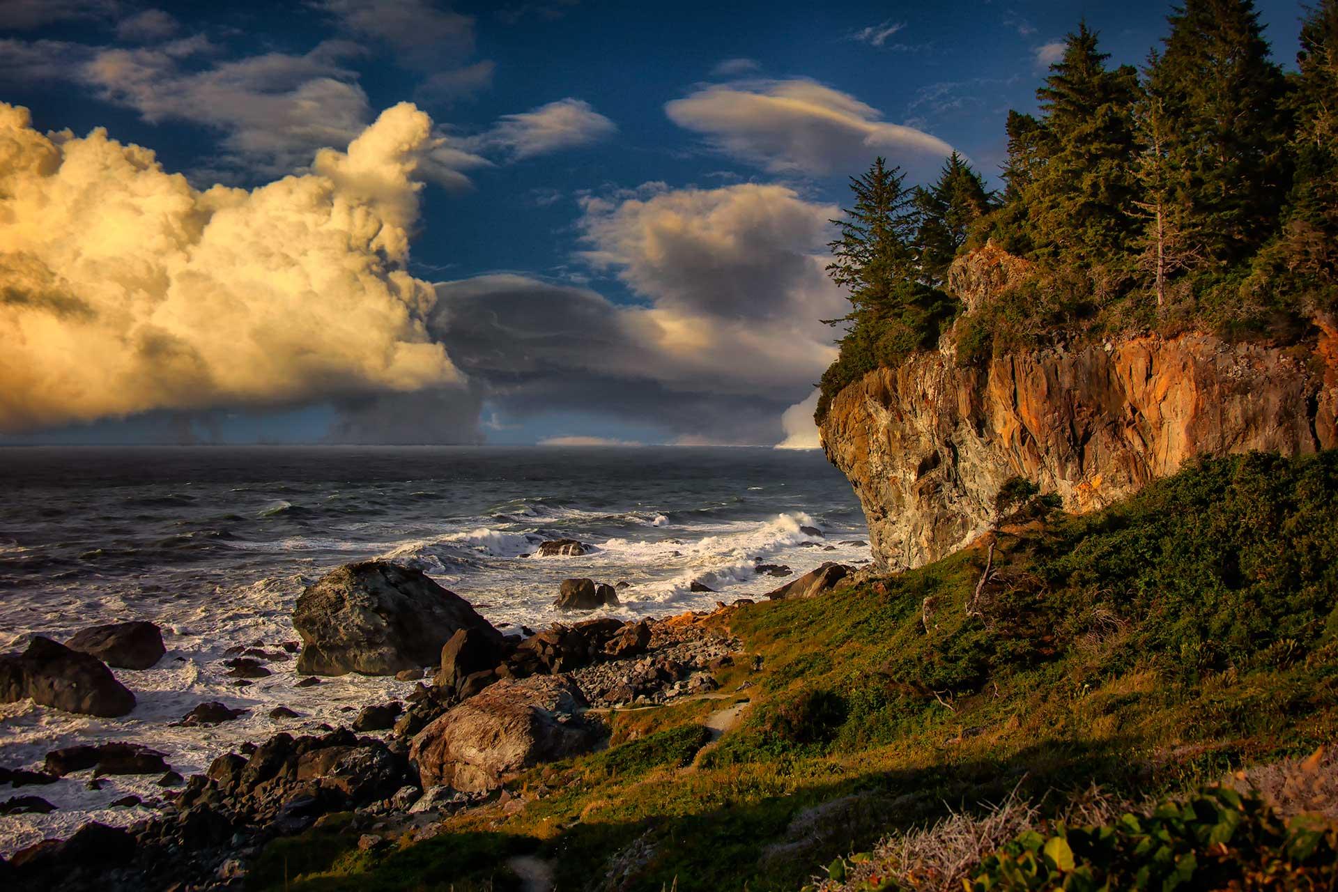 Pacific Coast IMG_1120--1920