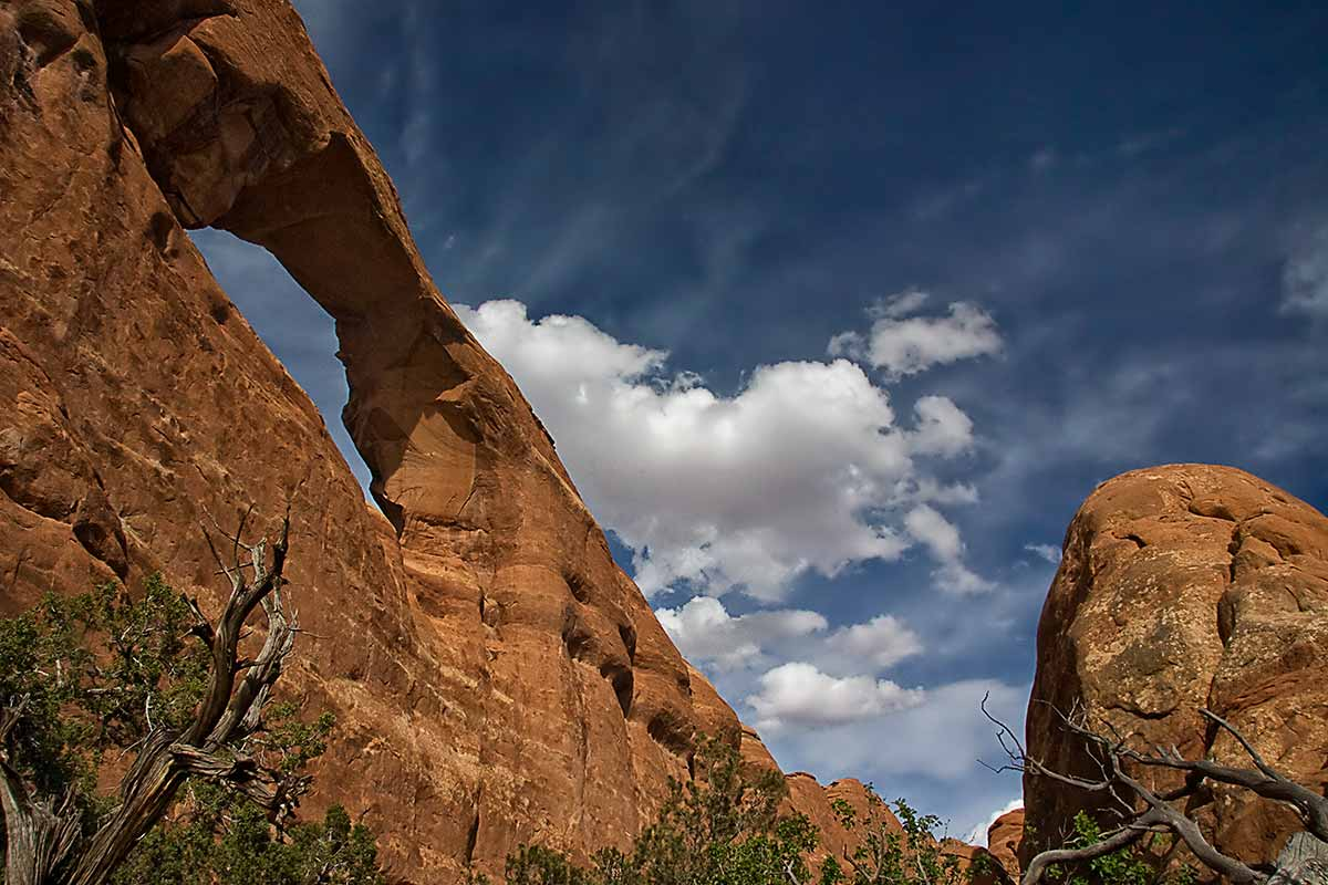 IMG_6985-Skyline-Arch-1200  Arches NP