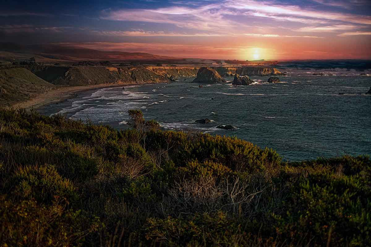 California Coast  _MG_2103-1-1200