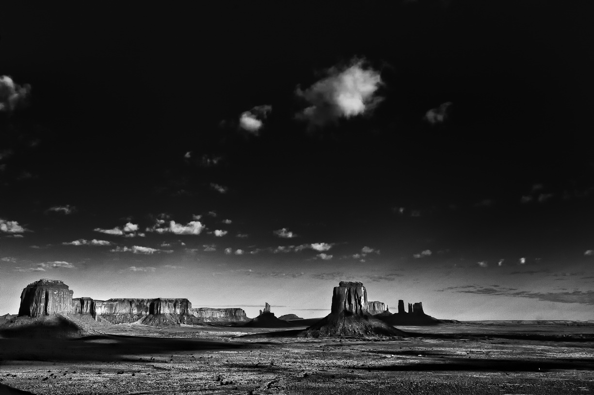 Monument Valley   MG_3349
