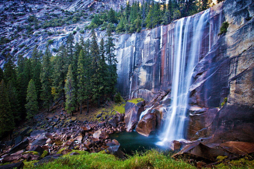 MG_5778-may-31-13_VernalFalls
