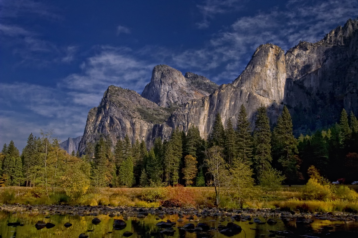 Yosemite  MG_6102