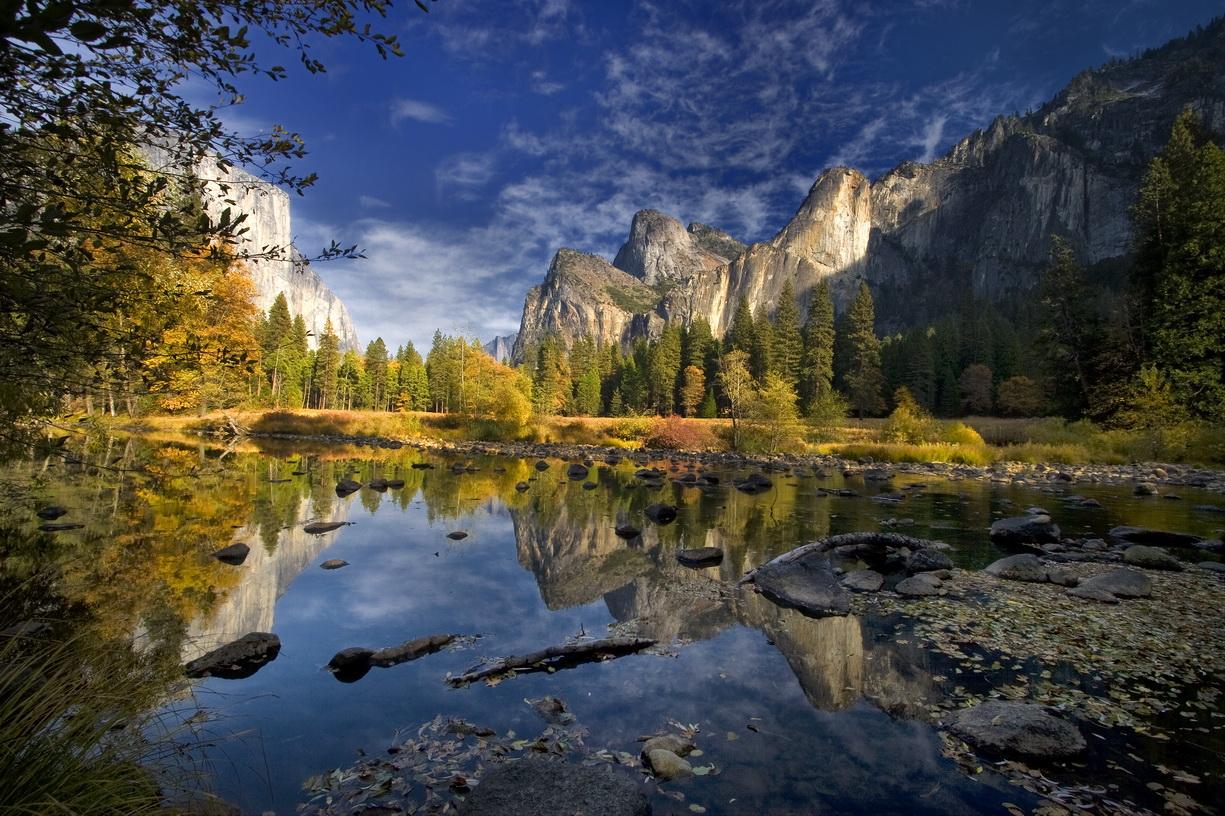 Yosemite    MG_6115-newer-14-x-12-sharp